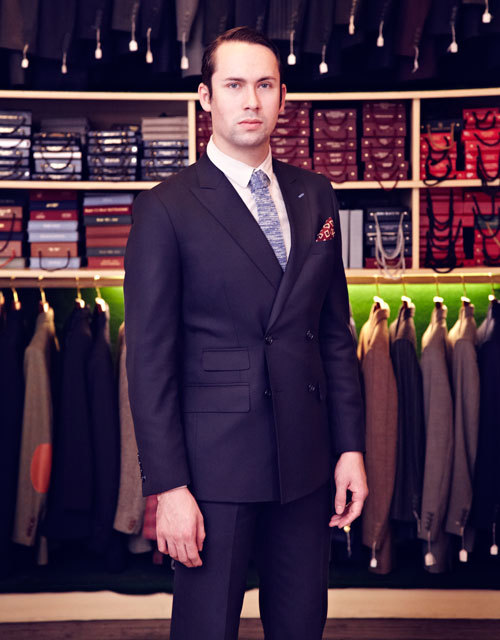 Max-Olesker-Apsley-bespoke-suit