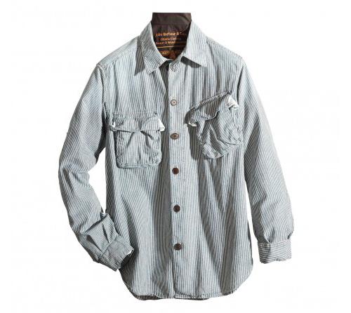 medway-shirt