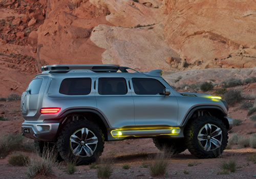 Mercedes-Ener-G-Force-2