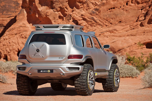 Mercedes-Ener-G-Force-3