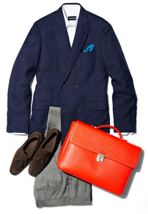 Milan-outfit