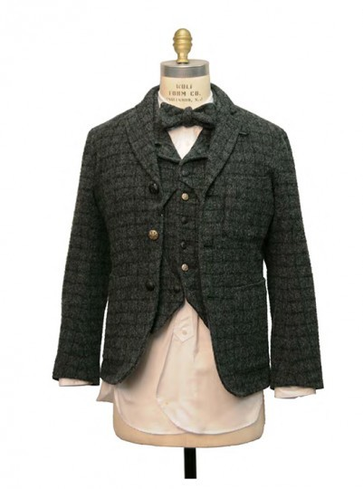 monitaly-fall-2011-jackets-04-401x540