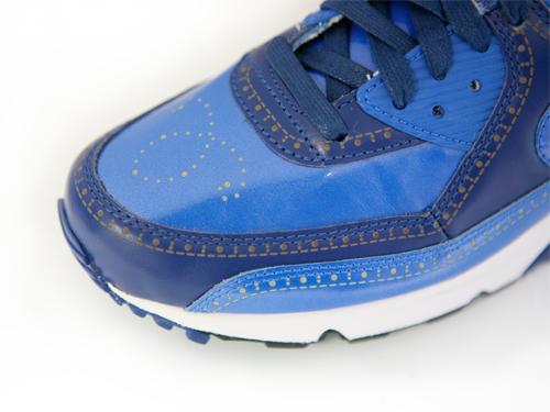 Nike_01