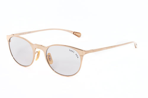 Oliver-Peoples-The-Soloist-3