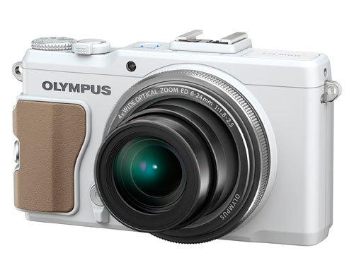 Olympus_XZ-2_White