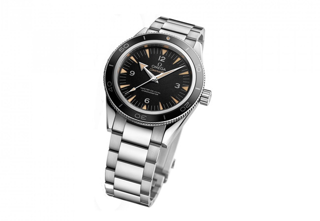 5 Tips To Buy A Quality Watch | Watch Buying Guide For Men ...