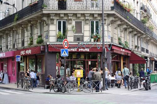 Paris_scene