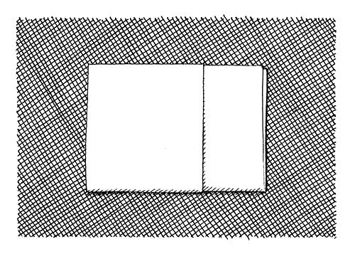 pocket_square02