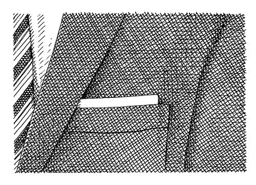 pocket_square03