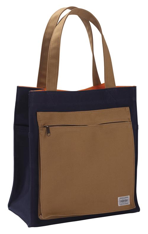 Pointer_Porter shoe bag