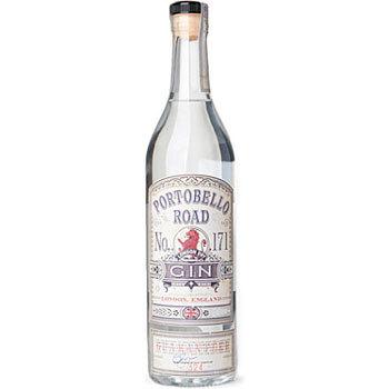 Portobello-Road-Gin