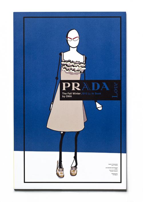 prada_06