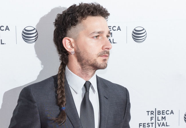 Excellent The 9 Haircuts No Man Should Ever Have Short Hairstyles Gunalazisus