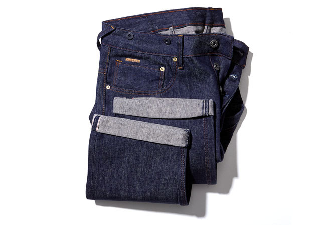 the 6 pairs of jeans every man needs. Black Bedroom Furniture Sets. Home Design Ideas