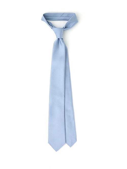 repp_silk_tie_blue