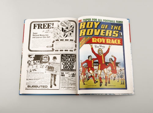 roy_spread_03