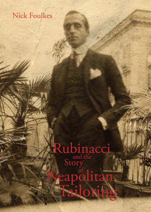 Rubinacci book_cover