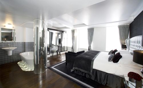 sanctum_room