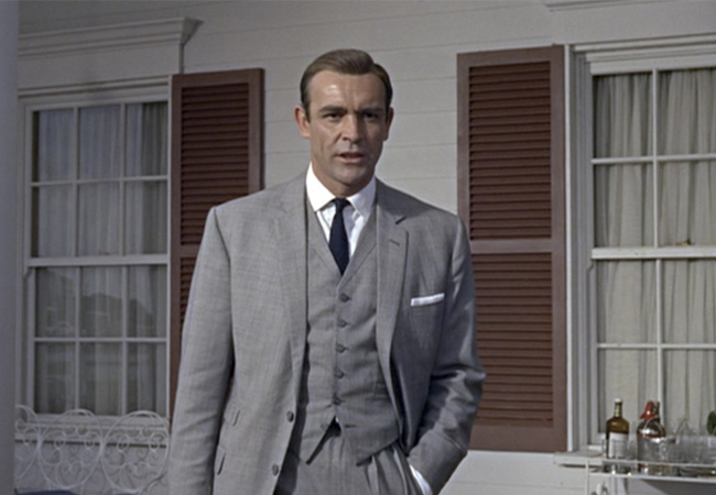 the greatest suits in film