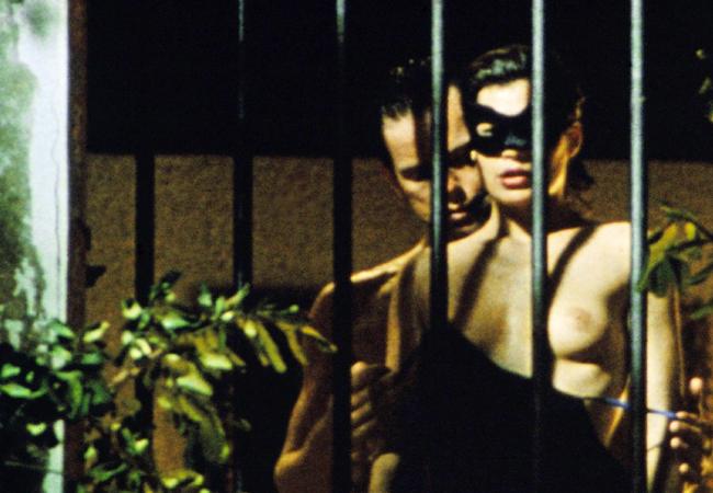 Fist Sex Movies 40