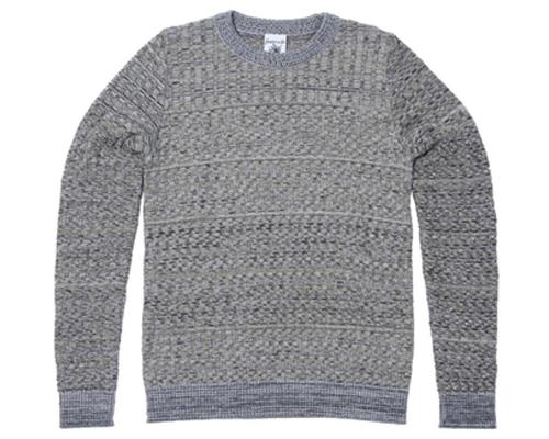 sns-herning-jumper