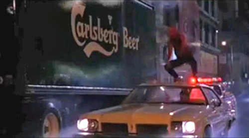 spiderman_carlsburg