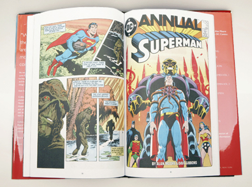 superman_spread