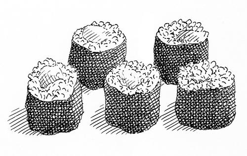 Sushi-roll-3