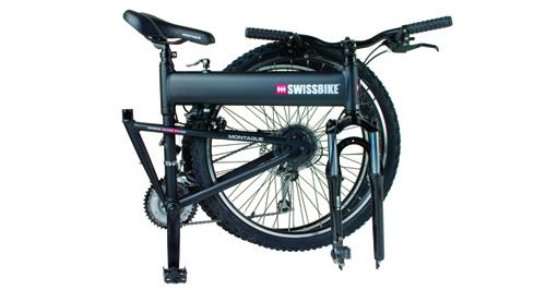 swissbikelx21