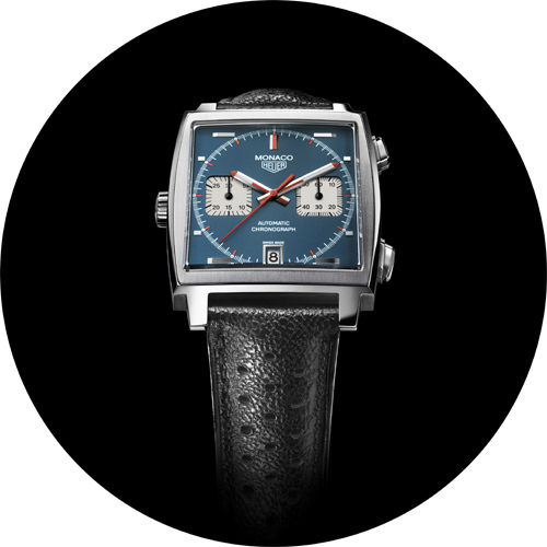 tagheuer1