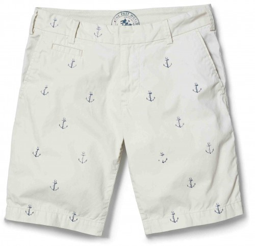 The_Prepster_Twill_Print_Shorts