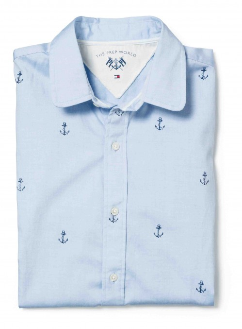 The_Print_Oxford_Shirt