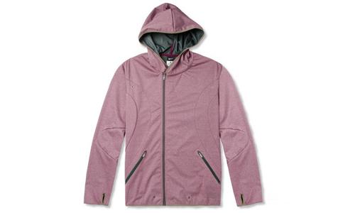 undercover-jacket