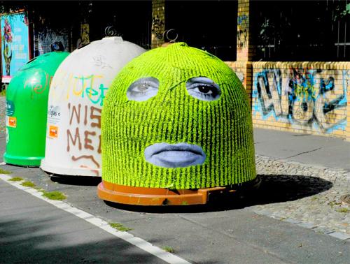 urban-art3