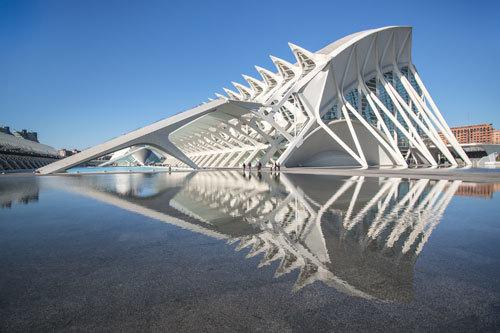 Valencia-Jardin-del-Turia