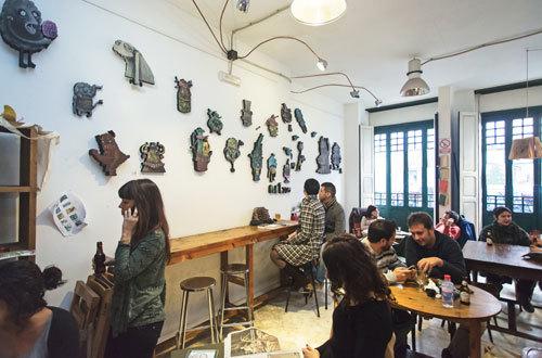 Valencia-Ubik-Cafe