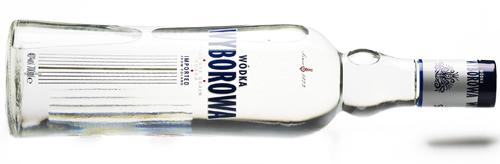 vodka03