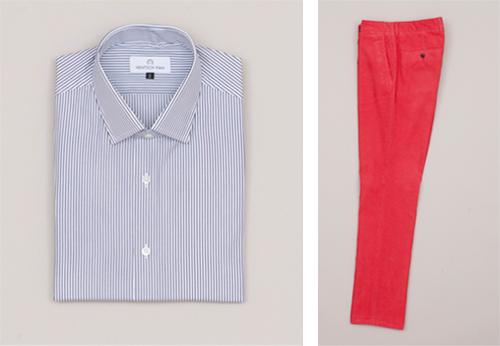 W&B_shirt_trousers