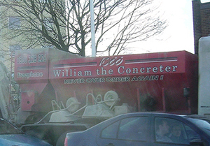 WILLIAM_THE_CONCRETER